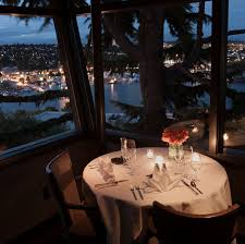 11 best places to propose in seattle