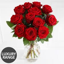 order flowers online buy flowers from sri lanka send flowrs online in sri lanka send