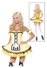 bear costumes for adults u0026 kids halloweencostumes com