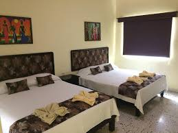 hotel hotal san josé veracruz mexico booking com