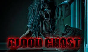 ghost apk blood ghost for android free blood ghost apk mob org