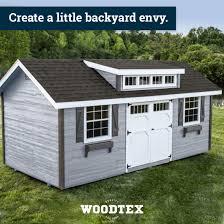 woodtex sheds woodtexsheds twitter