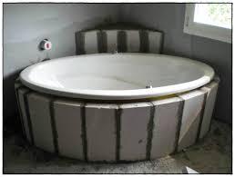 ytong wohnzimmer ytong badewanne