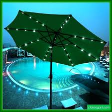 Patio Umbrella Target Backyard Umbrella Target Offset Umbrella Patio Umbrella Clearance