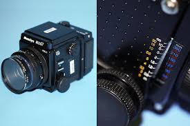 the best film cameras you can buy today time