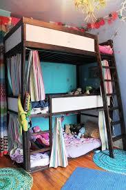 Best IKEA Kura Bed  Home  Decor IKEA - Ikea bunk bed kura