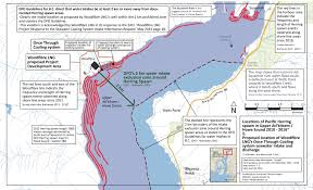 Eso Maps Herring Maps Concerning Woodfibre Lng Project U2013 Concerned Citizens
