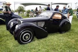 bugatti type 1 fab wheels digest f w d 1931 bugatti type 51 dubos coupe