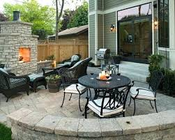 Outside Patio Covers by Pictures Of Small Patio Ideas Pictures Of Patio Covers Designs