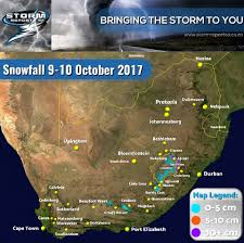 Drakensberg Mountains Map Severe Thunderstorms Expected In Gauteng Today The Citizen