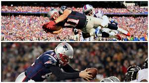 New England Patriots Memes - patriots memes of the month new england patriots