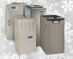 Custom Comfort Heating And Air Custom Comfort Heating U0026 Air Conditioning Inc Home Facebook