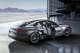 porsche silver wallpaper porsche panamera turbo silver interior cars u0026 bikes