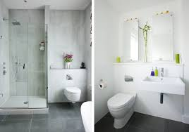 small bathroom accessories ideas vanity light mirror tile layout designs bathroom ideas fixtures