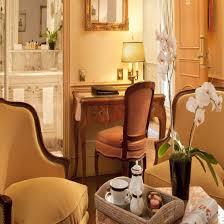 chambre luxembourg la etonnant chambre luxembourg opacphantom