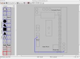 floor plan tools floor plan design in vlsi modern hd