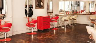 red market nyc high end salon in nyc best hair salon