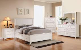 woodstock white cal king storage bed mad ck white storage bed