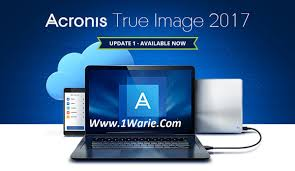 acronis true image 2017 plus serial number download full
