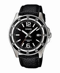 Jam Tangan Casio Mtp casio mtp 1373l casio arloji menjual jam tangan casio dengan