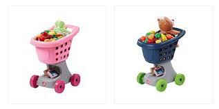 best toddler toy deals black friday kohl u0027s black friday toy deals 2015