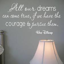 Best Baby Nursery Or Kids Room Wall Decals Images On Pinterest - Disney wall decals for kids rooms