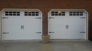 garage door repair escondido san diego garage door masters blogs