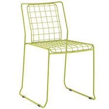 la redoute chaises de cuisine la redoute chaises de cuisine 2017 avec la redoute chaises de