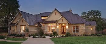 tilson homes floor plans best of tilson homes floor plans prices new home plans design