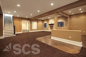 home remodeling lawrence ks dryall lawrence ks basement