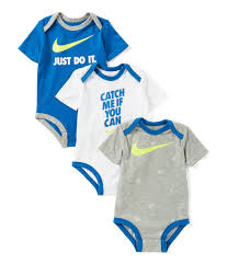 Baby Boy Football Clothes Nike Kids Dillards Com