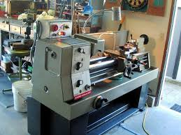 Used Woodworking Tools For Sale Calgary by Ex Factory Woodworking Machinery U2013 Used New