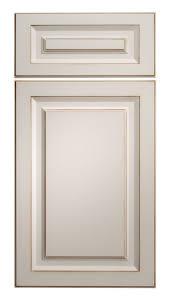 Kitchen Cabinet Door Manufacturers Exterior Architecture Design Ideas Using Glazed Door With Modern