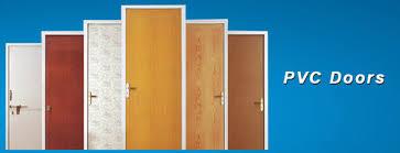 bathroom doors price in sri lanka stupefy door frame mascons ltd