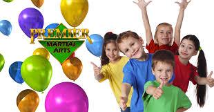 kids birthday party kids birthday rock premier martial arts karate academy
