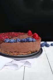 the best vegan nutella cake vanillacrunnch food u0026 lifestyle
