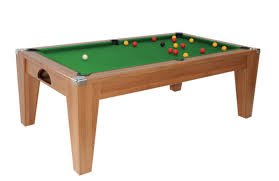 Pool Table Dining Table by Avant Garde Pool Dining Table 6 Ft 7 Ft Liberty Games