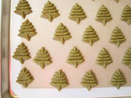 refined sugar free spritz cookies amy green gluten free recipes