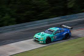 porsche falken top 10 for peter and falken at the nürburgring 24 hours peter