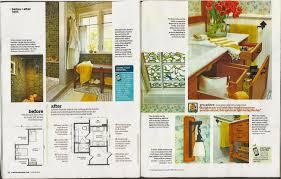 century studios in this old house magazine