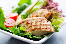 6 surprising salad tricks to help you lose more weight reader u0027s