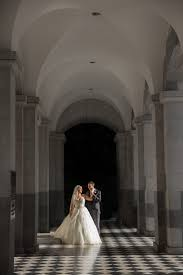 Sacramento Wedding Photographers Downtown Sacramento Wedding Photography Home Destination