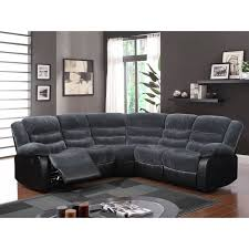 furniture grey sectional couch for sale grey sectional couch