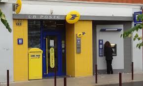assez de fermeture de bureaux de poste dans le 16ème arrondissement