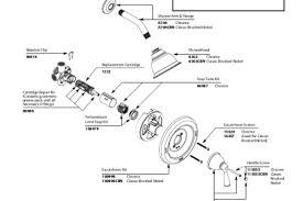 Bathtub Faucet Repair Collection In Moen Bathroom Faucets Repair And How To Repair A