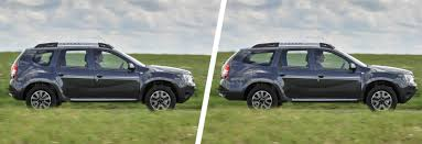suv bentley 2017 price 2018 dacia duster 7 seater price specs release date carwow