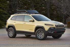2014 jeep cherokee adventurer conceptcarz com