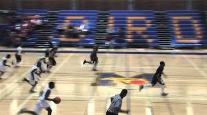 castlemont high school yearbook 2014 mlk basketball classic castlemont high school vs kipp king