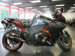 New Vfr Honda Vfr1200f U0026 Vfr800 Motorcycle Pinterest Honda And Honda Vfr