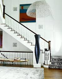staircase designs for homes magnificent ideas ae ambercombe